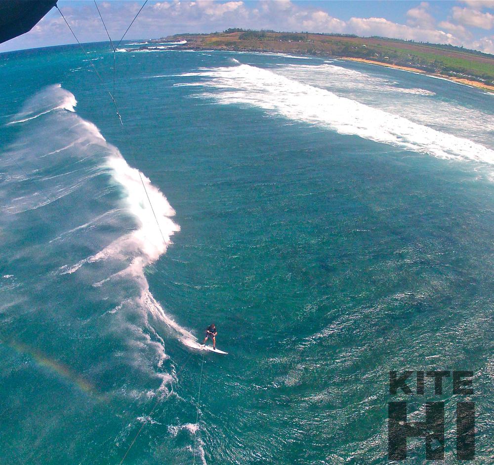 Jon McCabe Ho'okipa kitesurfing.JPG