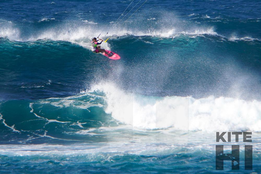 Raquel Lima Kona Lanes kitesurfing.jpg