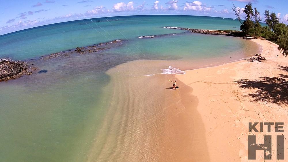 raquel lima launch pro beach kaa point.jpg