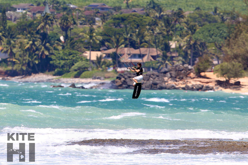 MAUI Kiteboarding Reef - BABY BEACH_Baldwin Jon McCabe.jpg