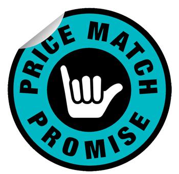 ss-price-match-promise.jpg