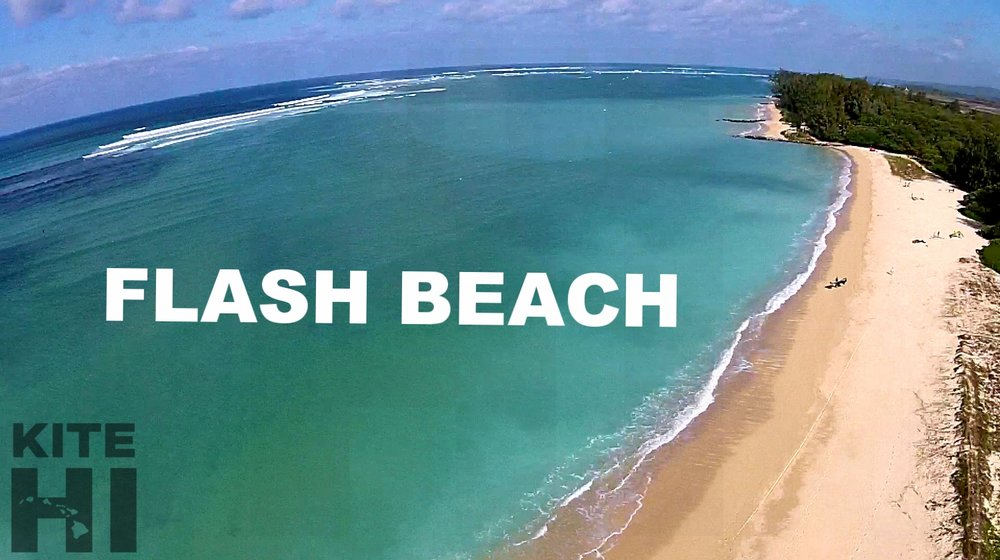 Flash+beach+aerial+with+lowers+maui.jpg
