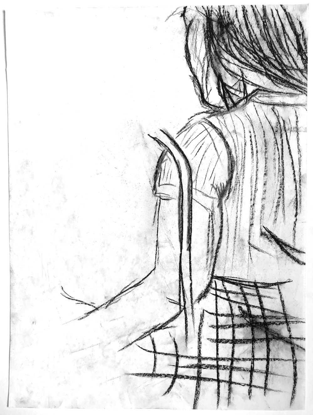 life drawing 2a.jpg
