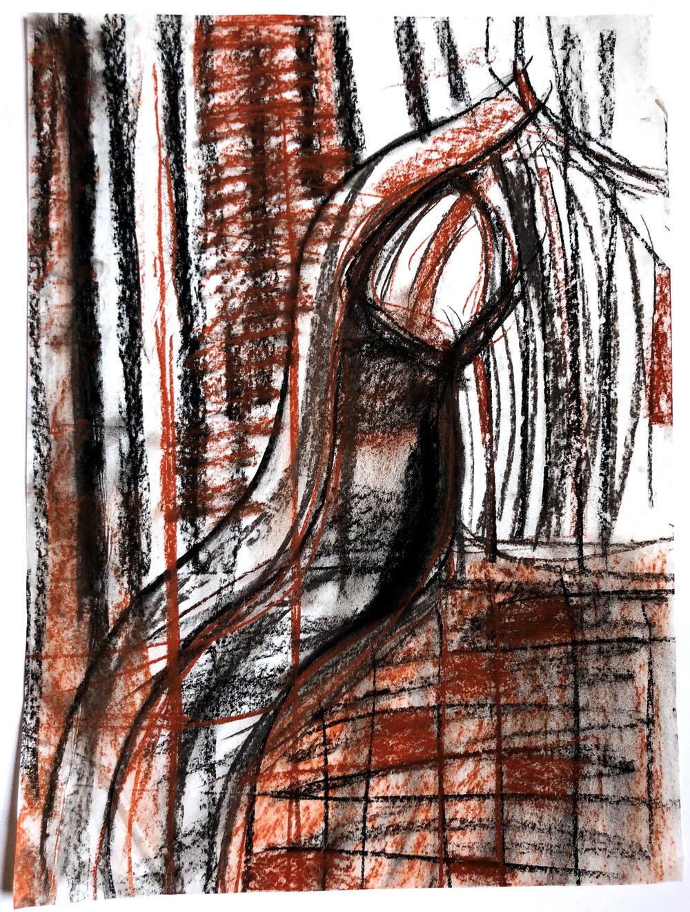 life drawing abstract.jpg