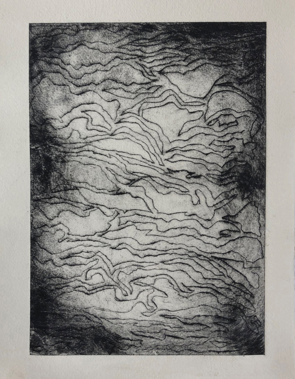 etching - storm clouds 3.jpg