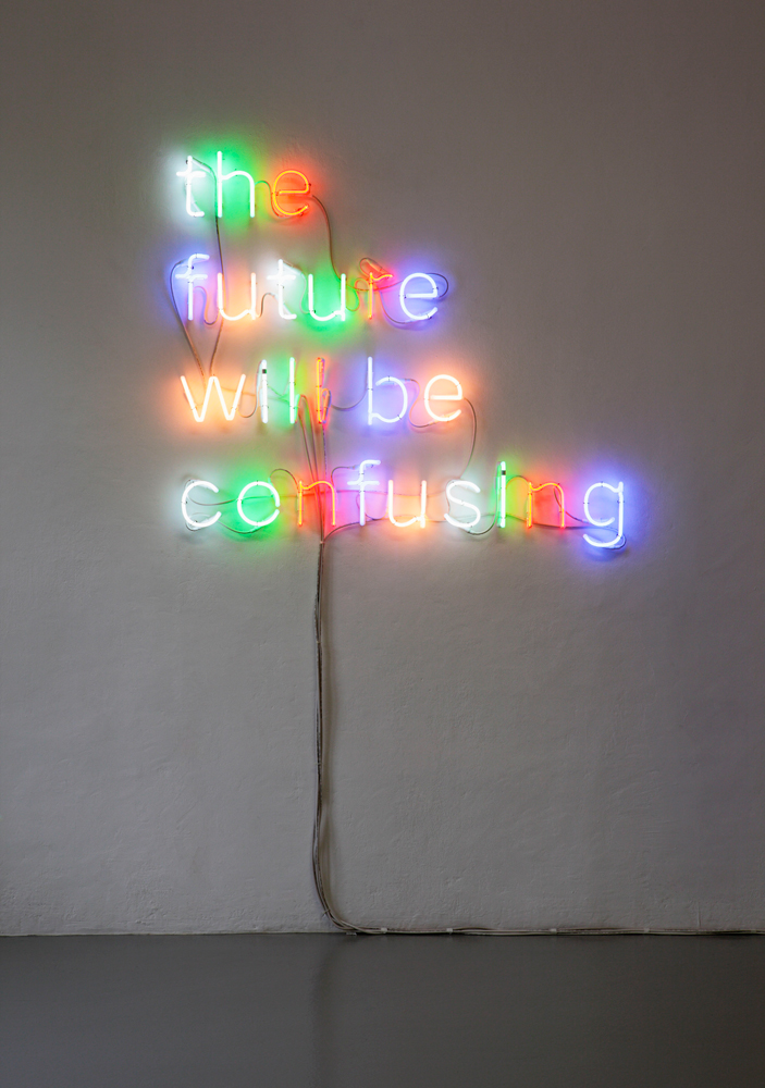 Will-Be-Tim-Etchells-Neon-2010-Image-Courtesy-of-the-Artist-72dpi.jpg