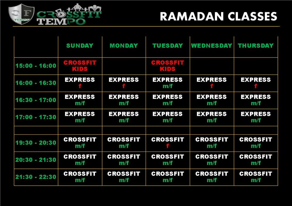 tempo ramadhan schedule.jpg