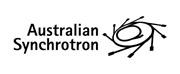 AustralianSynchrotron2.jpg
