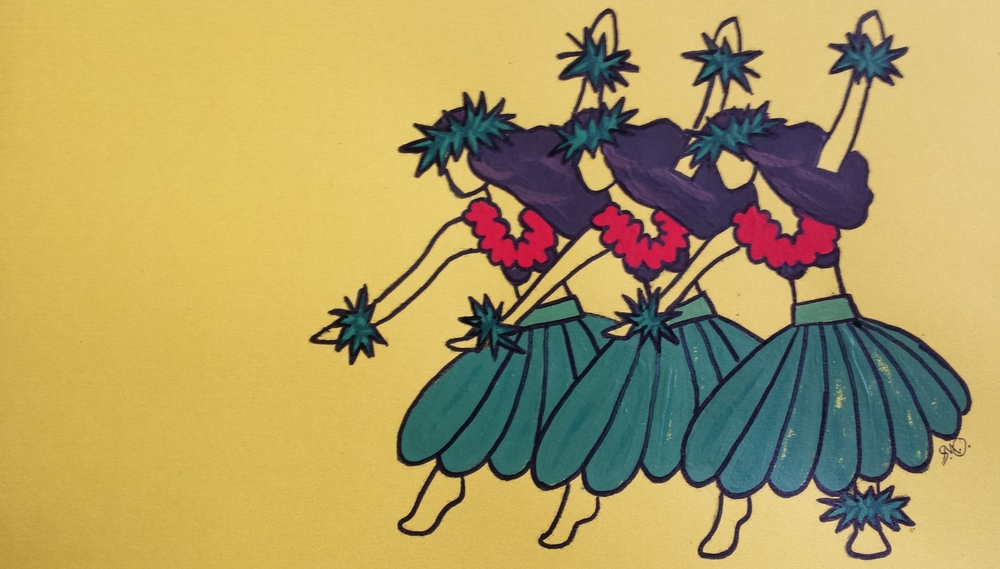 AlohaHula.jpg