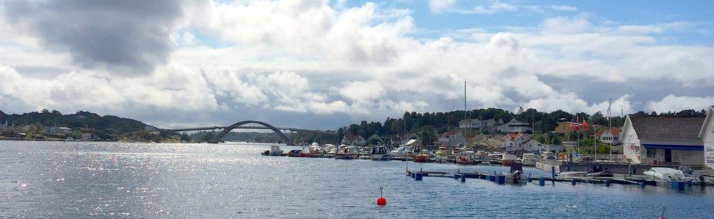 Røsøysundet.jpg