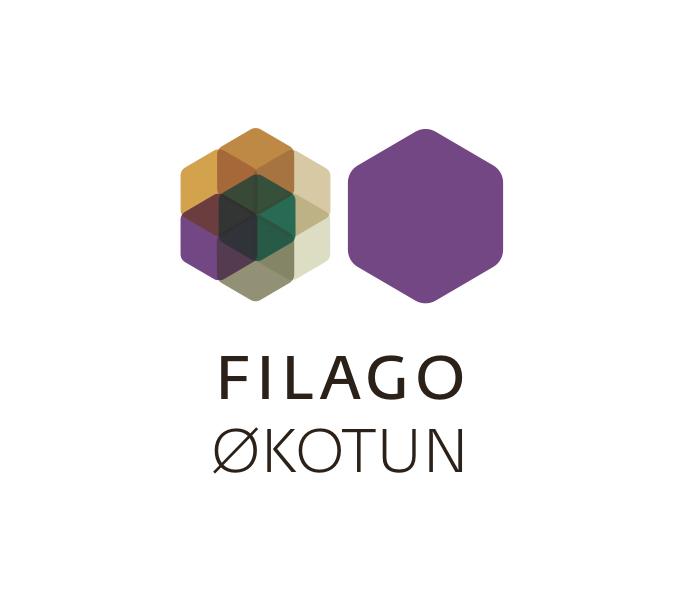 FILAGO ØKOTUN kopi ekstra boarder.jpg