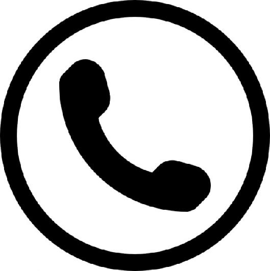 UK Contact