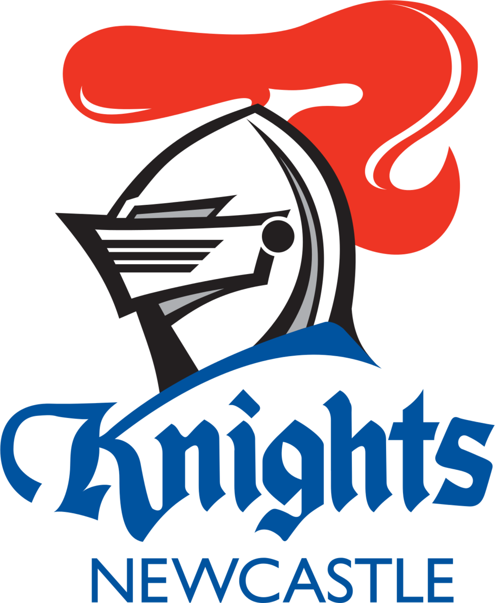 Newcastle Knights.png