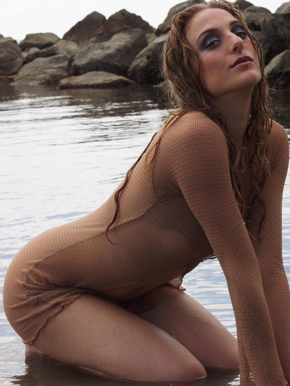 in water.JPG