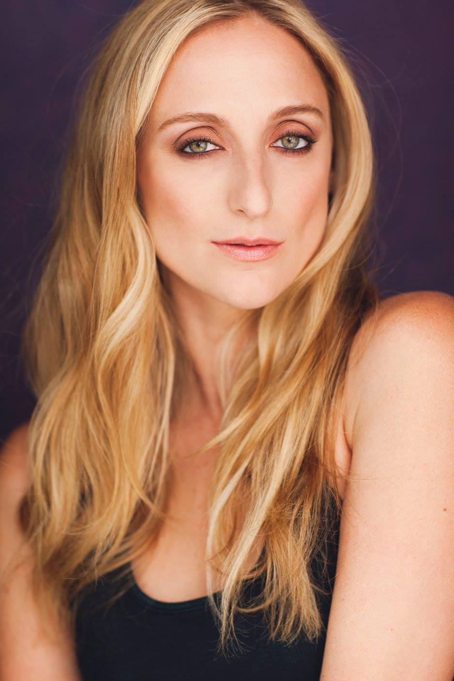 Yvonne Gougelet's headshot 1.jpg