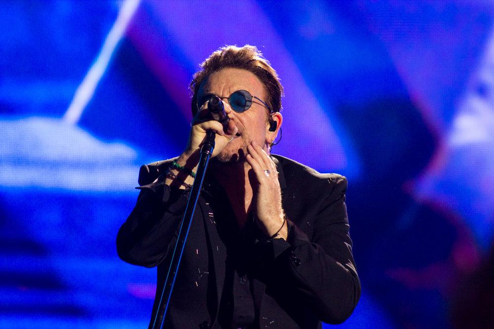 Bono U2.jpg