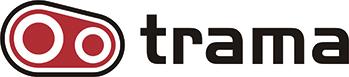 Logo_Trama.jpg