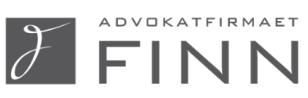 finn.jpg