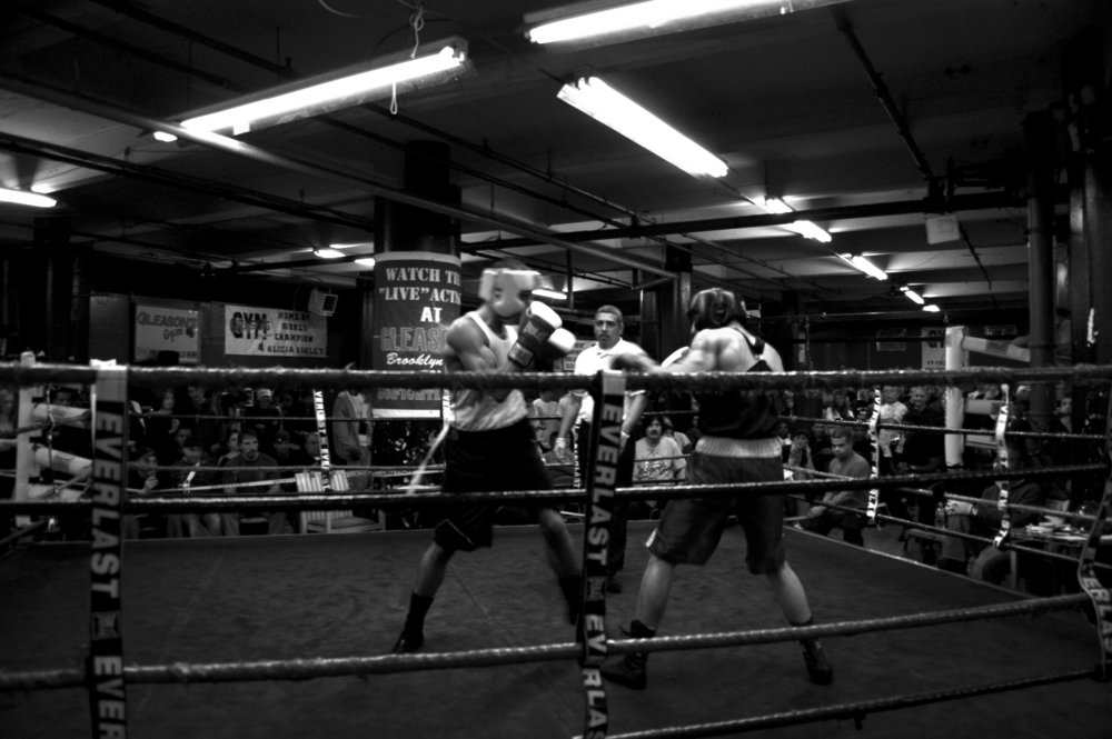 boxing-gym4.jpg