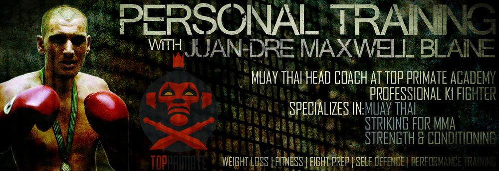 Facebook Banner PERSONAL TRAINING JUAN DRE.jpg