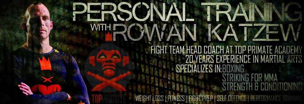 Facebook Banner PERSONAL TRAINING ROWAN.jpg