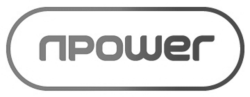 250px-Npower_logo.png