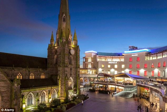 Birmingham-St-Martins-Wedding-BullRing.jpg