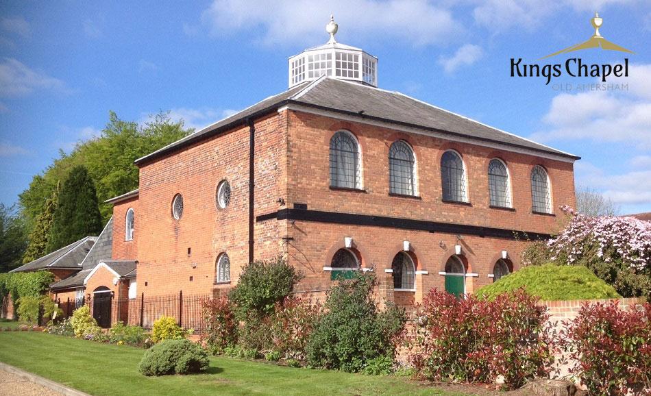 Kings-Chapel-Main-Logo.jpg