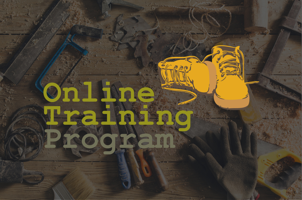 Business-strategies-for-tradesmen-online-training