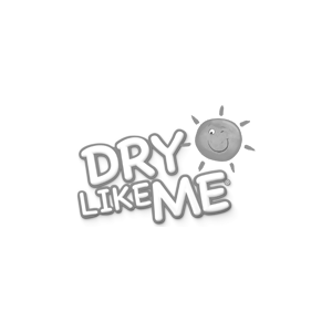 Dry Like Me