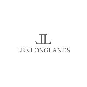 Lee Longlands