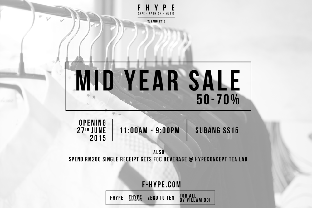 fhypesale.png