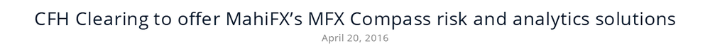 CFH-Clearing-MFX-Compass.png
