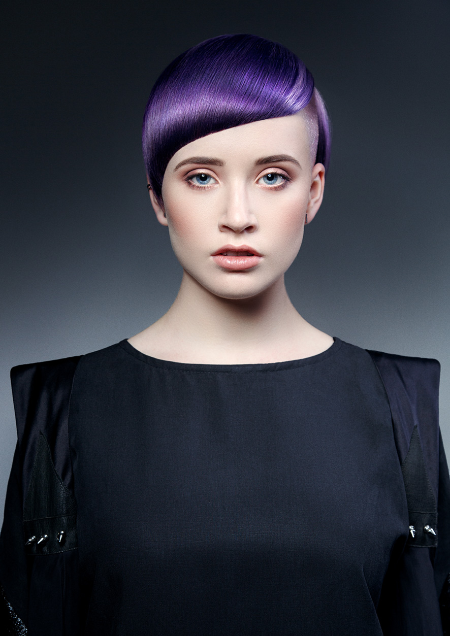 Aveda Colour Harmony Award Winner 2017.jpg