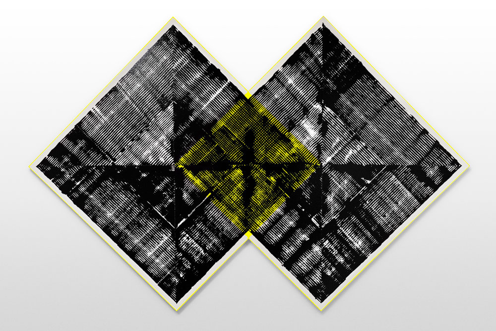 JasonREVOK_Kundalini(DiamondX2)_loop_painting_108x122.jpg