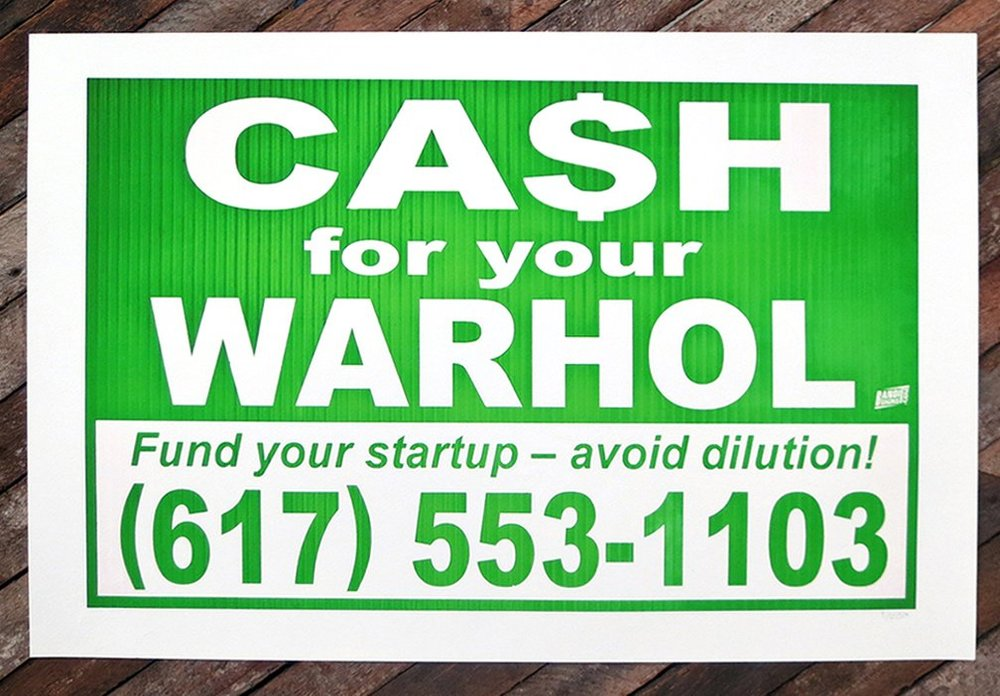 Cash for your Warhol.jpg