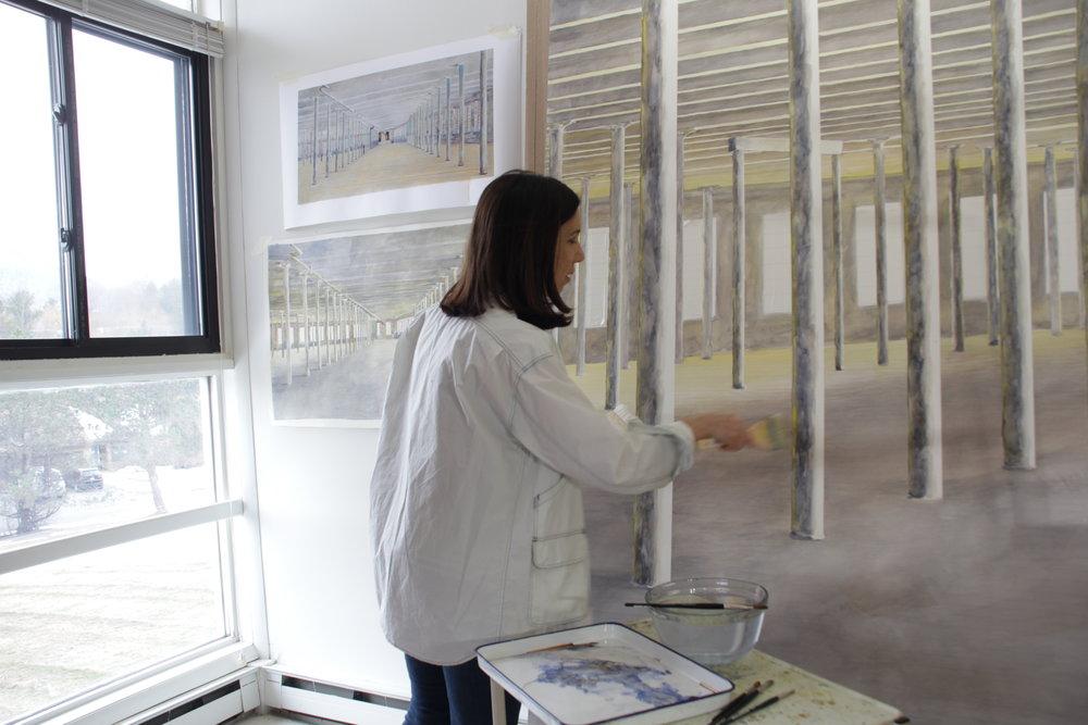 (process 7) Barbara Prey MASS MoCA commission.jpg