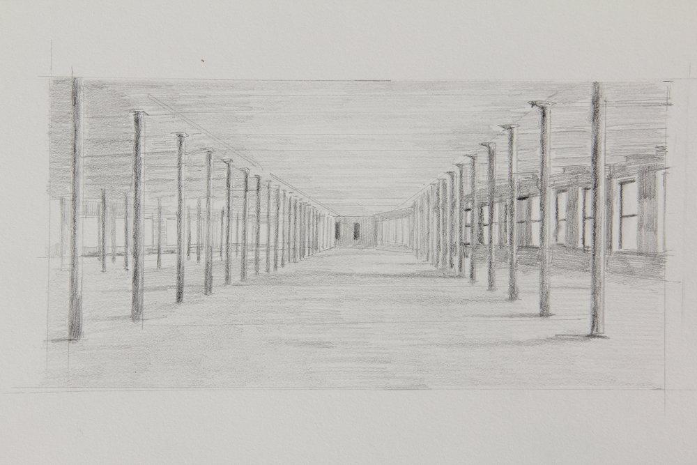 pencil study 2 (dim - 4x8.25in).jpg