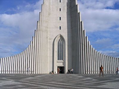 2004 Places, Reykjavik-Photo-Arnaldur Halldorsson _preview.jpg