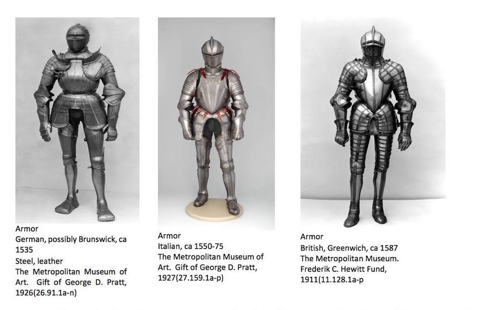 armors from met.jpg