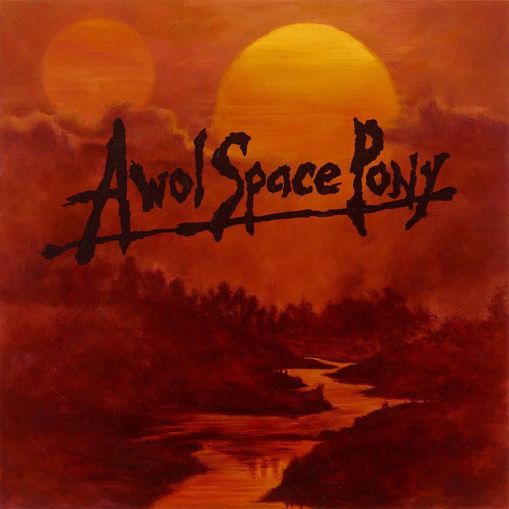 ApocalypseNow3000.jpg