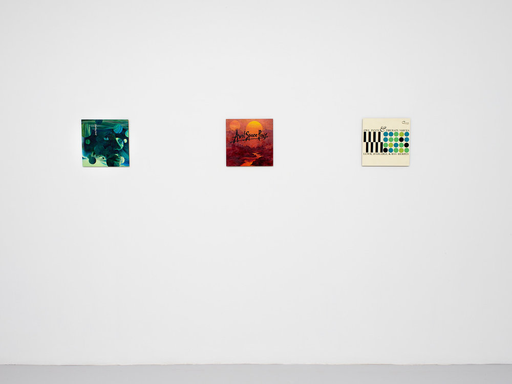 installation view 5.jpeg
