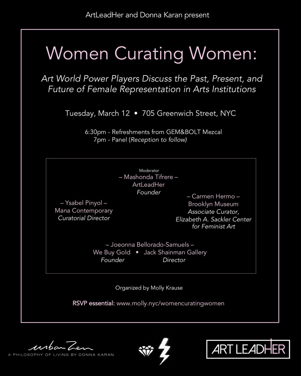 women curating women invite.jpg