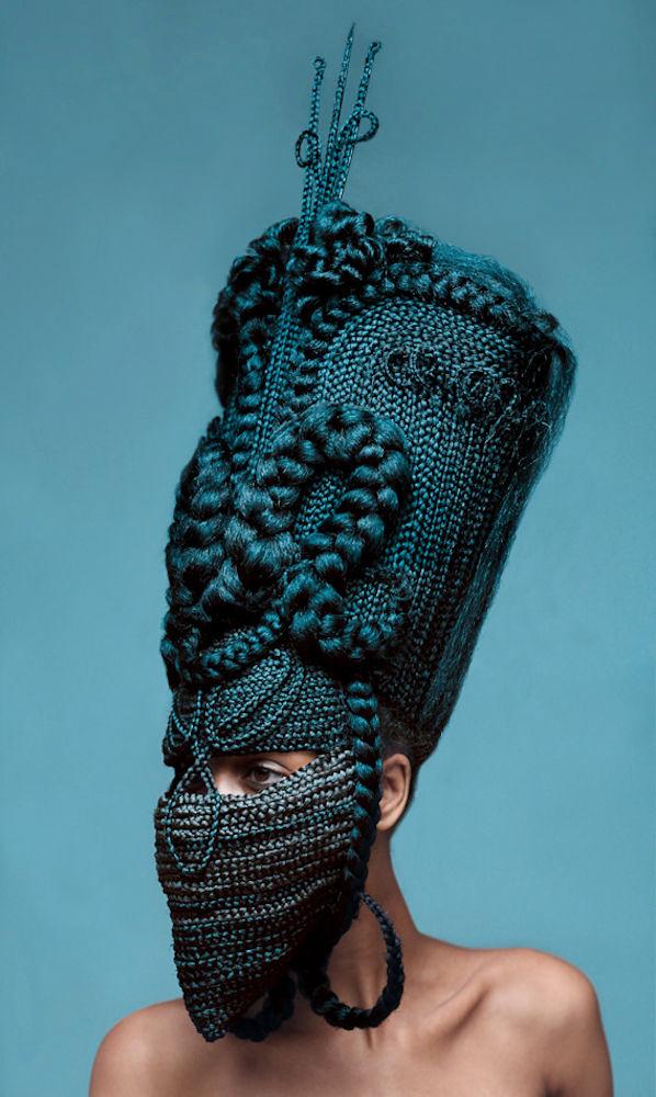 Delphine Diallo - Highness.jpeg