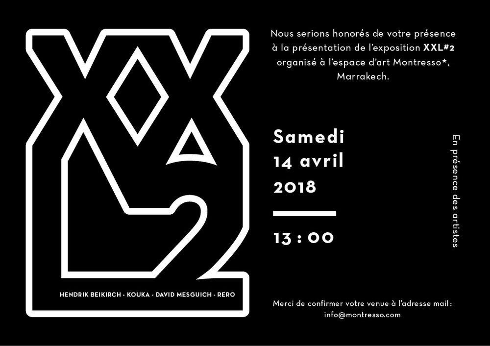 INVITATION-XXL2.jpg