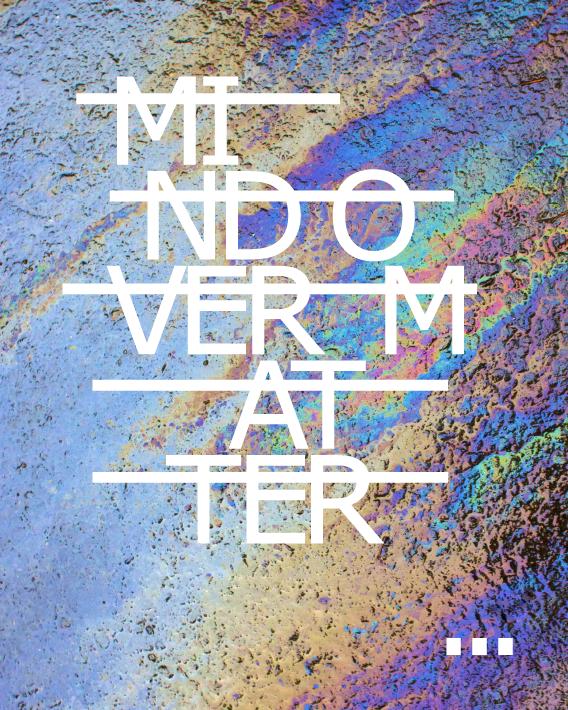 MIND OVER MATTER - visual web.png