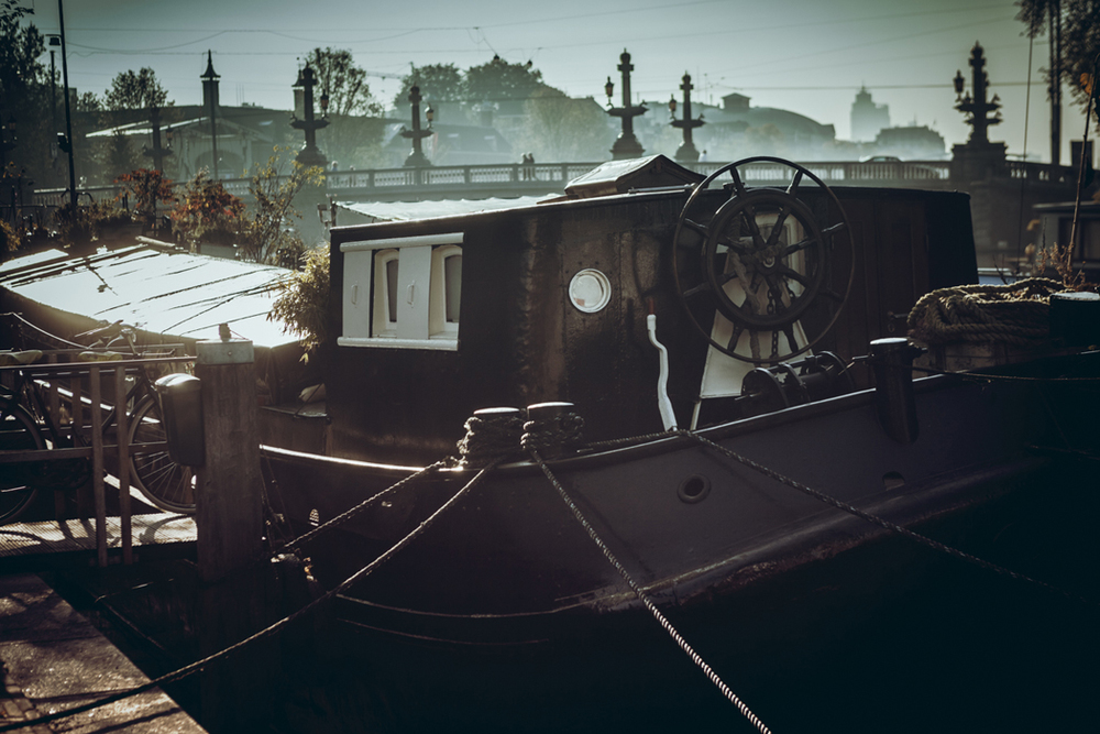 boats_benhupfer_4.jpg