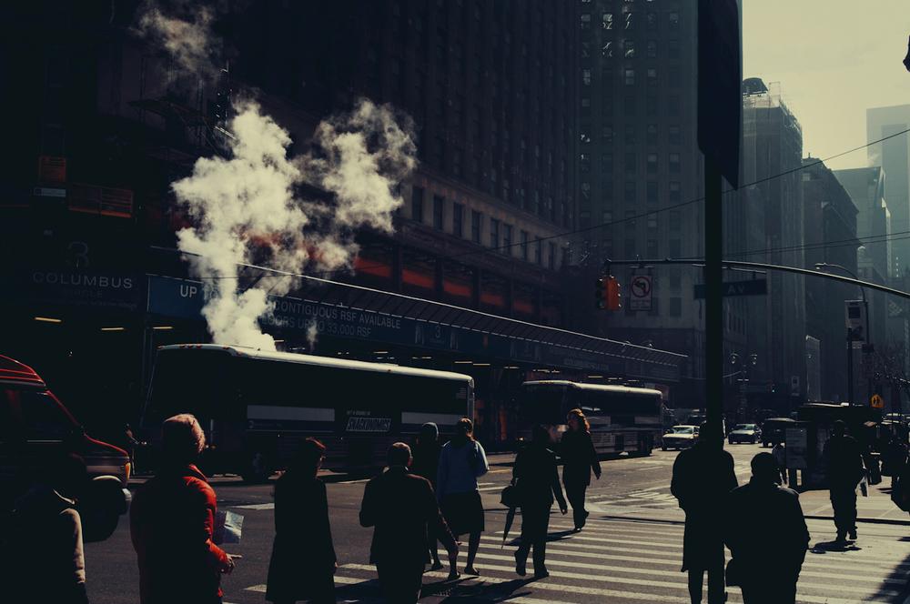 Manhattan-004.jpg