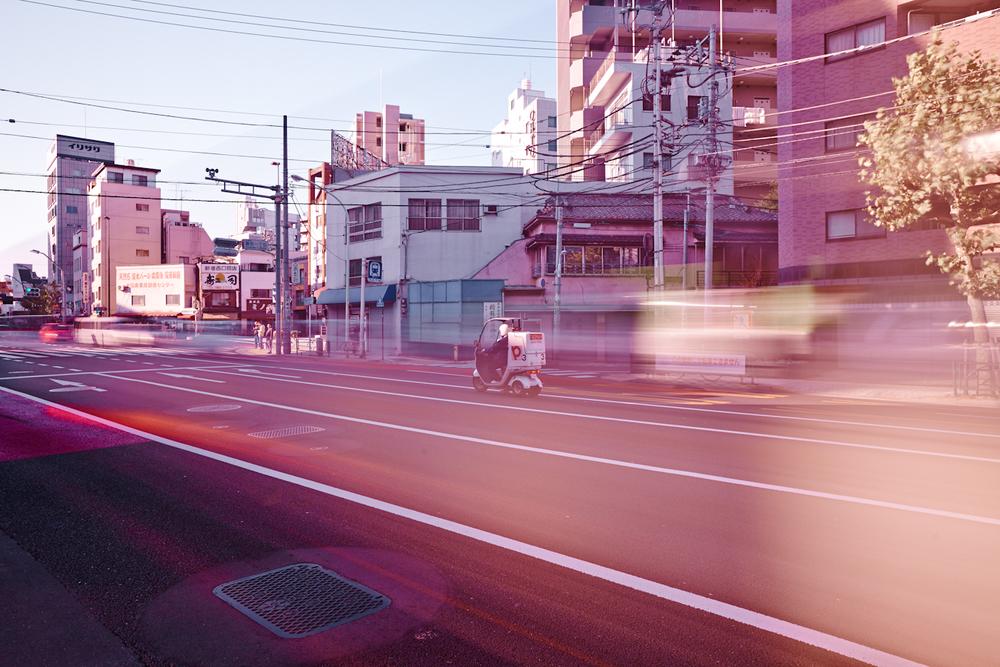 tokyo_ben_hupfer-.jpg