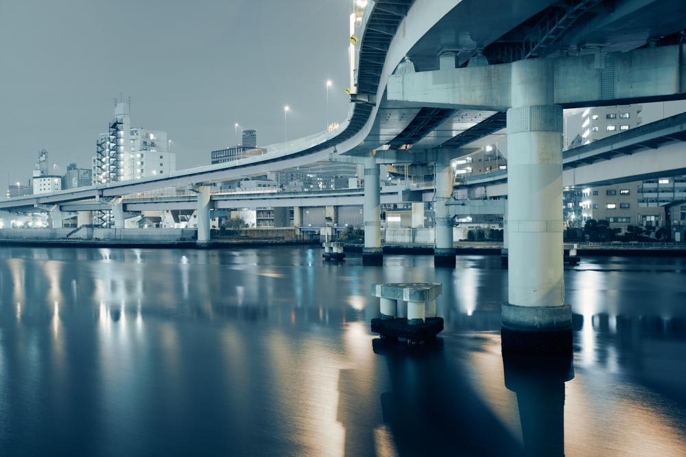 tokyo_ben_hupfer-7.jpg